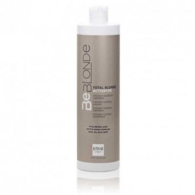 Alter Ego Total blond aktivátor 500 ml