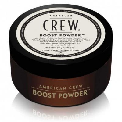 American Crew pudr boost powder 10 g