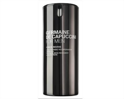 Germaine de Capuccini Obnovující Koncentrát For Men 50 ml