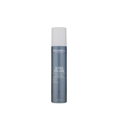 Goldwell sprej na vlasy Styling Top Whip 300ml