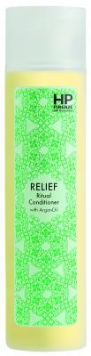 HP Relief Ritual Conditioner 250 ml - kondicionér s arganovým olejem