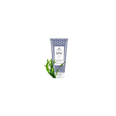 Kallos SPA Moisturizing and bath cream sprchový krém 200ml