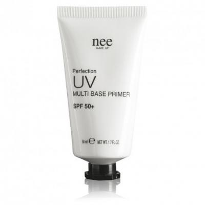NEE báze primer perfection spf 50 50 ml