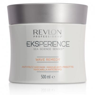 Revlon Professional maska na vlasy EKS Wave Remedy Reinformace 500ml