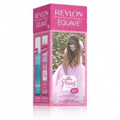 Revlon sada duo equave mom + princess sada