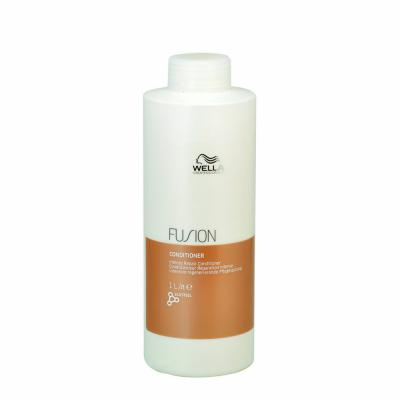 Wella Professionals kondicionér na vlasy Fusion Intense Repair 1000ml