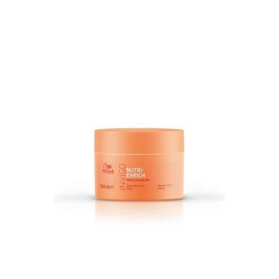 Wella Professionals maska na vlasy Invigo Nutri Enrich Deep Nourishing Mask 150ml